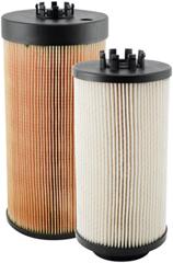 BK6675 Filter Kit