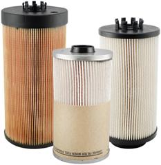 BK6676 Filter Kit