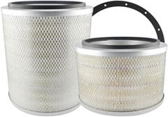 BK6780 Filter Kit