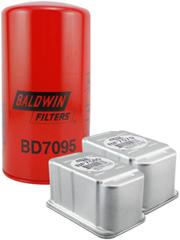 BK6799 Filter Kit
