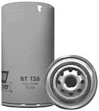 BT126.jpg