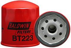 BT223 Filter