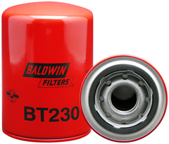 BT230.jpg
