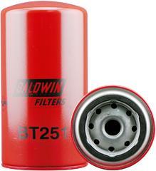 BT251 Filter