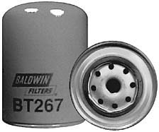 BT267.jpg