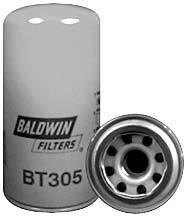 BT305.jpg