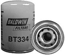 BT334 Filter
