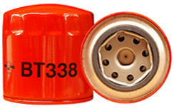 BT338.jpg