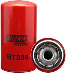 BT339 Filter