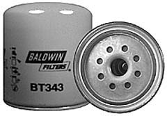 BT343 Filter