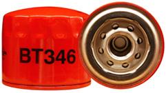BT346.jpg