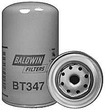 BT347 Filter
