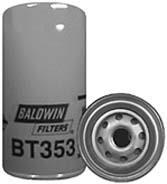 BT353.jpg