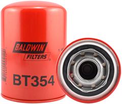 BT354.jpg