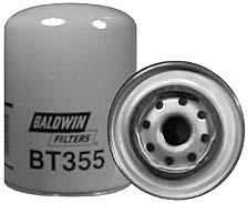 BT355.jpg