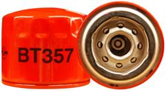 BT357.jpg