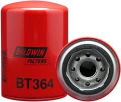 BT364 Filter