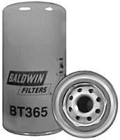 BT365-10.jpg