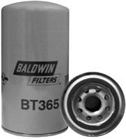 BT365 Filter
