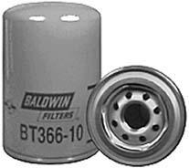 BT366-10 Filter