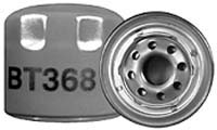 BT368.jpg