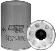 BT371-MPG.jpg