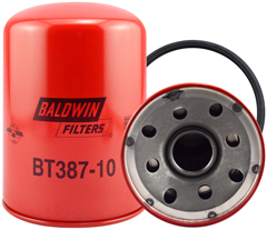 BT387-10.jpg