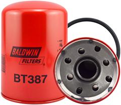 BT387 Filter