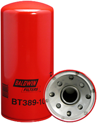 BT389-10.jpg