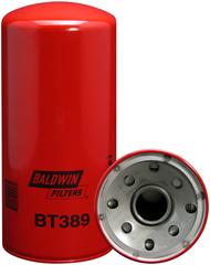 BT389.jpg