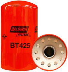 BT425.jpg