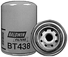 BT438.jpg