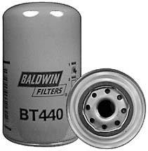 BT440.jpg
