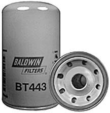 BT443.jpg