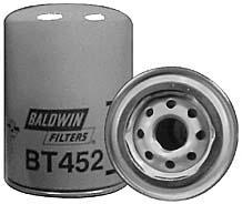 BT452.jpg