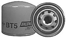 BT5.jpg