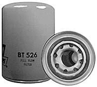 BT526-10.jpg