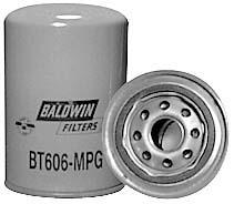 BT606-MPG.jpg