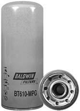 BT610-MPG.jpg