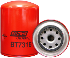 BT7316.jpg
