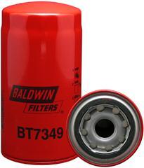 BT7349 Filter