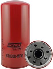 BT8308-MPG.jpg