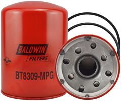 BT8309-MPG.jpg