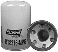 BT8316-MPG.jpg