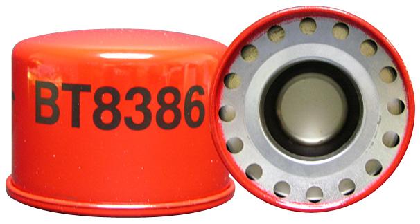 BT8386.jpg