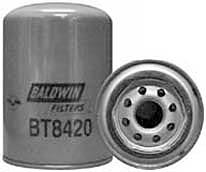 BT8420.jpg