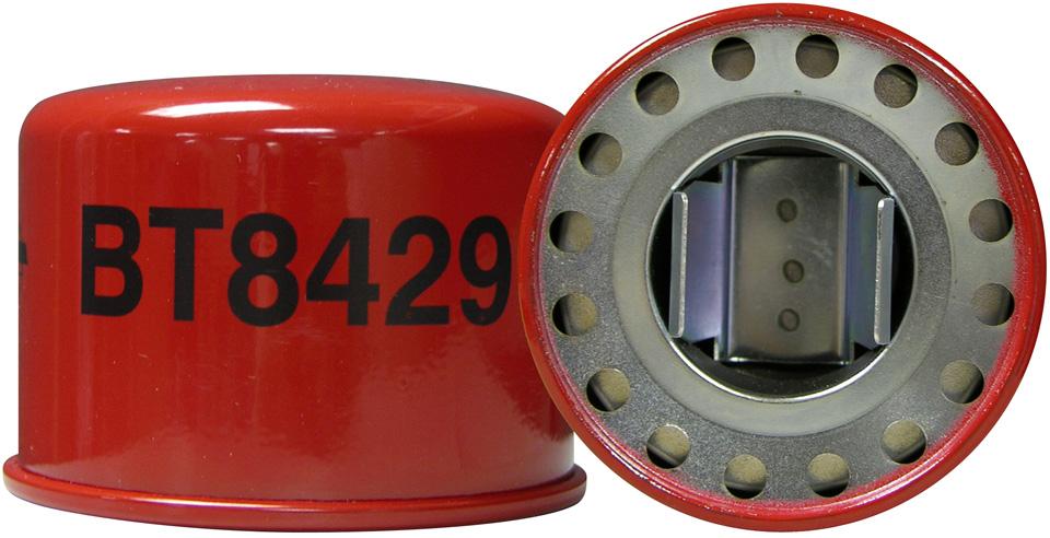 BT8429.jpg