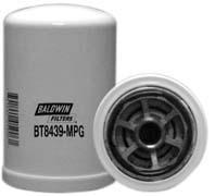 BT8439-MPG.jpg