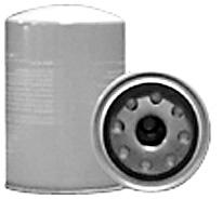 BT8440-MPG.jpg