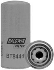 BT8444.jpg